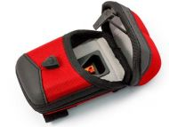 T-Reign ProCase Small Red