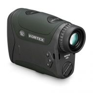 Vortex Razor HD 4000 Afstandmeter