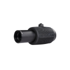 Optisan Red dot sight RMG3 magnifier for red dot sights