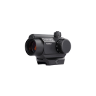 Optisan Red dot sight RMX202 1x20, 2 MOA