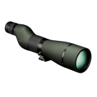 Vortex Viper HD 20-60x85 Spotting Scope Recht